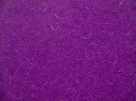 violet purple 1000 images about pink en pers on pinterest wallpapers