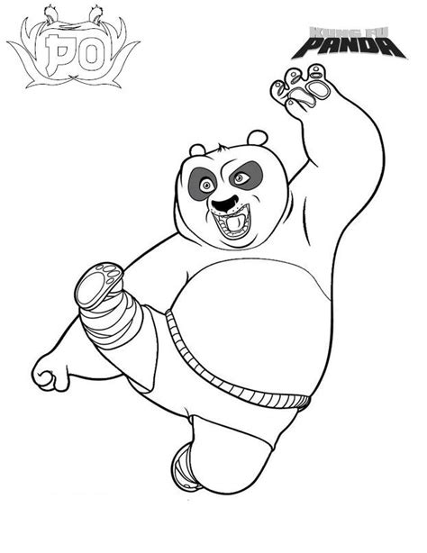 printable coloring pages kung fu panda free printable kung fu panda coloring pages for