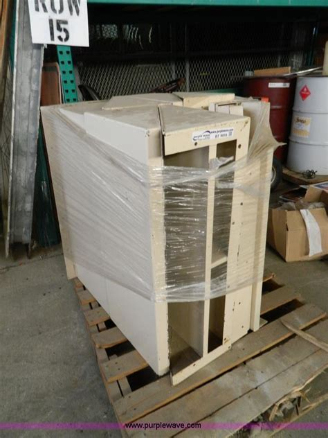 Digital Shelf Manhattan Ks by Government Auction In Emporia Kansas By Purple Wave Auction