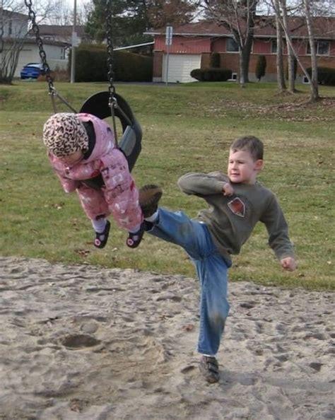 big swinging balls tumblr fotos de la infancia con los hermanos menores y hermanas