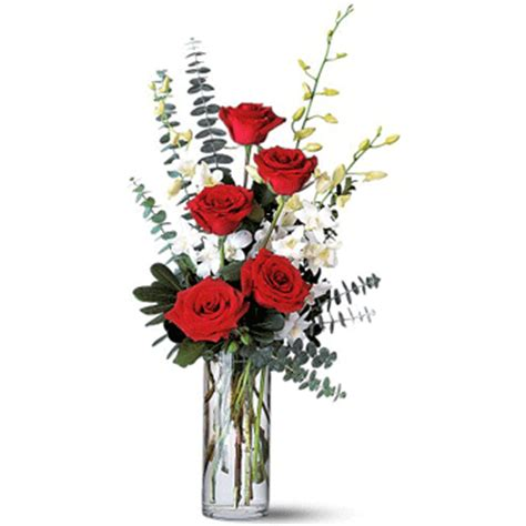 centro co dei fiori consegna fiori a domicilio omaggi floreali vendita on line