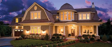home images new page 1 www pillarhomes com