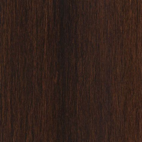 home legend take home sle textured java vinyl plank