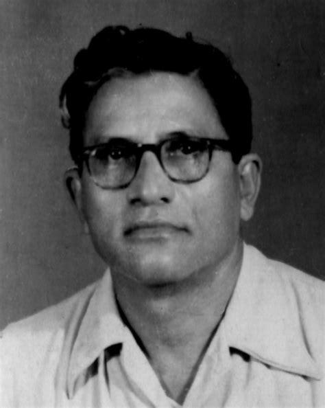 biography of muhammad ali bogra hamidul huq choudhury wikipedia