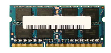 Ram Sodimm Laptop Visipro 2gb Ddr3 Pc12800 1600mhz 1 ram 2gdr3 so 1600 qnap 8gb sodimm pc12800 memory