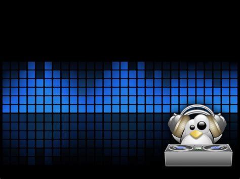 ic augusto console dj wallpaper new