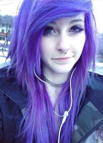 are people still having scene hair in 2015 best 25 emo hair color ideas on pinterest emo hair