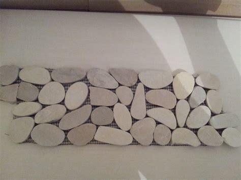 Charmant Couleur Peinture Salle A Manger #7: carrel11.jpg
