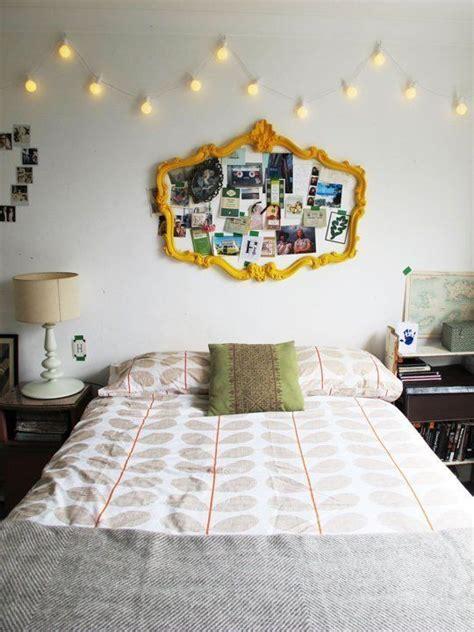 Funky Bedroom Lighting 63 Best Images About Funky Bedroom Lighting On Industrial Floor Ls And Junk