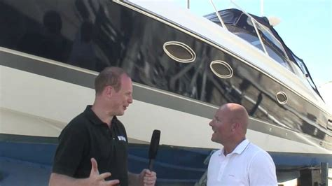 motorboat film vinyl hull wrapping with motor boat yachting youtube