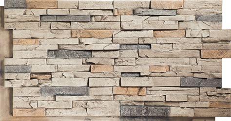 novedo stack panels ask home design