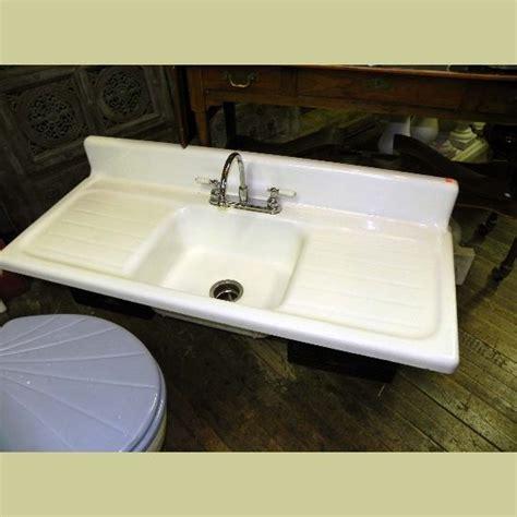 porcelain farm sink for sale 17 best ideas about farm sink for sale on