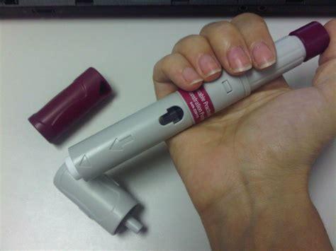 Orencia Also Search For Humira Pen Search Arthritis Pens Search And