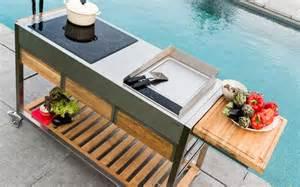 outdoor küchenmöbel arctar k 252 che outdoor garten