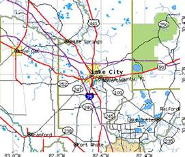 columbia county florida detailed profile houses real