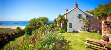 Luxury Friendly Cottages Cornwall by Cornwwall Self Catering Cottages Lodges And