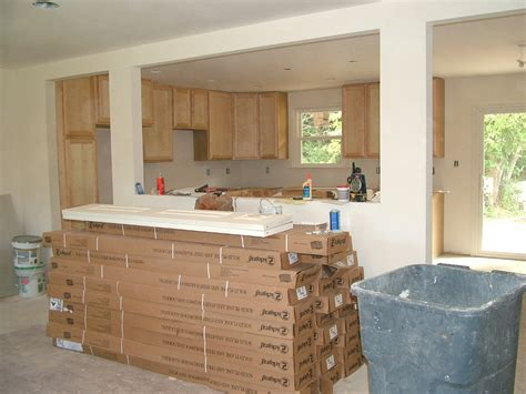 kitchen and living room dividing wall ideas top kitchen painting open floor plan ideas my