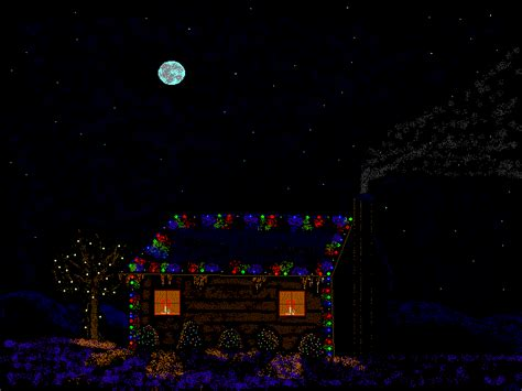 christmas market animated images gifs pictures animations