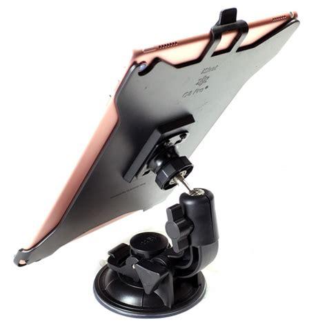 Suction Cup 9 Cm W Tripod Adapter U Sjcam Sj4000 Sj5000 Go Pro g8 pro pro 12 9 tripod mount suction mount holder