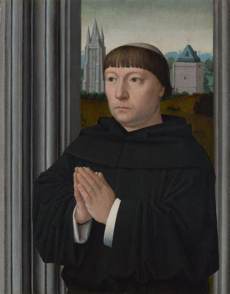 Draw Room Dimensions file gerard david an augustinian friar praying google