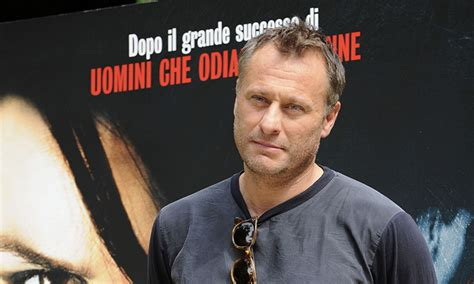 michael nyqvist news michael nyqvist girl with the dragon tattoo actor dies