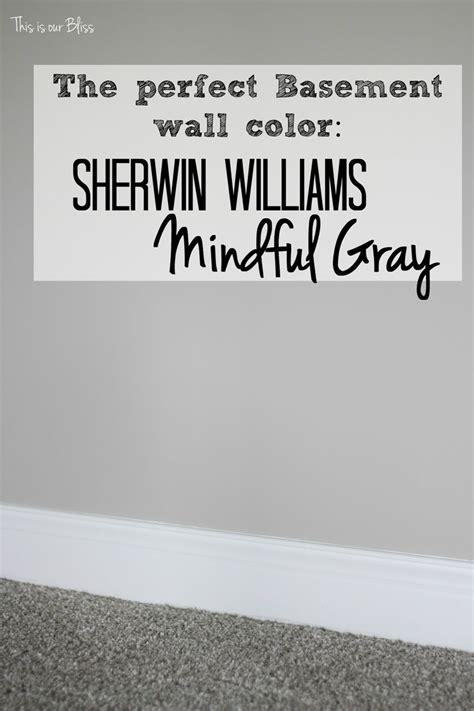 Most Popular Carpet Colors by Best 25 Gray Basement Ideas On Pinterest Basement