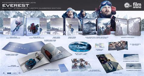 film everest based on book froleter mp3 blog