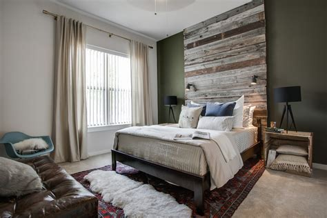 curtains for mens bedroom awesome cool bedroom ideas for men as well as beautiful