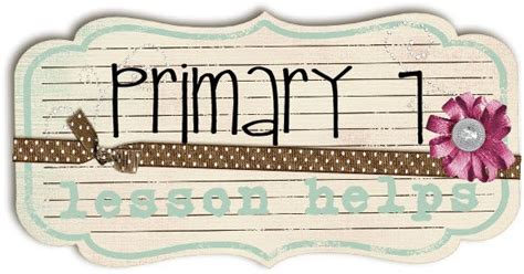 sugardoodle lesson ideas ideas for primary lessons primary ideas