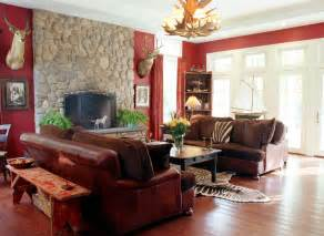living room ideas picture