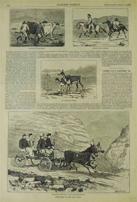 duck shooting and sketches classic reprint books duck shooting s philadelphia print shop west