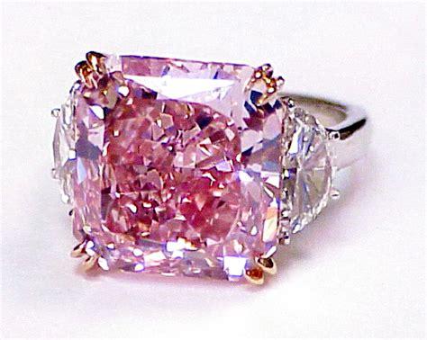 colored diamonds top 5 fancy colored diamonds exchange dallas