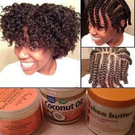 are freestyle braids out of style cornrow twist out healthy natural hair pinterest