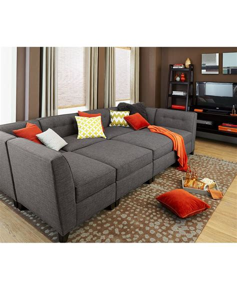 diy leather wrapped lounge chair ikea ikea decora sofa couches sofas couches and loveseats crate barrel