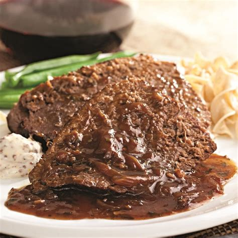 Rosemary Orange by Rosemary Orange Pot Roast Recipe Eatingwell