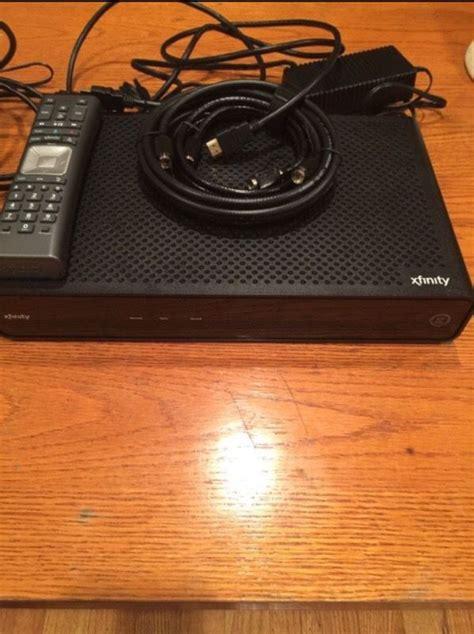 hdmi in xfinity cable box comcast xfinity cable box hdmi foto 2017