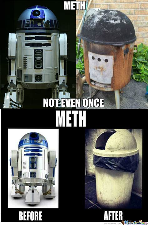 R2d2 Memes - rmx r2d2 on meth by hauntedbw meme center