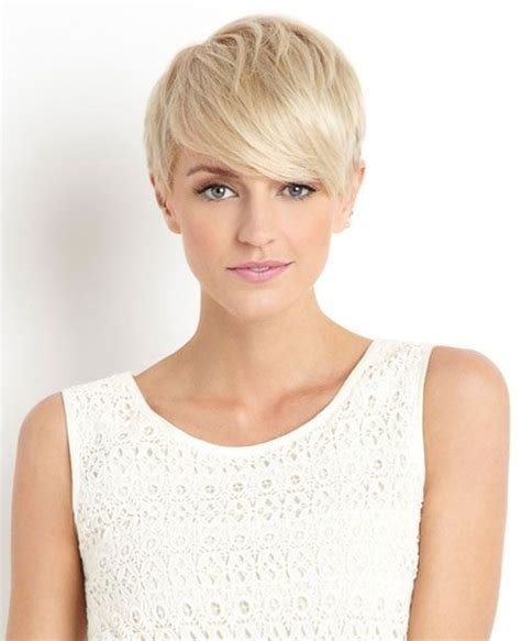 long thin face pixie cut 26 best short haircuts for long face popular haircuts