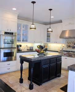 how to paint oak kitchen cabinets white 4 ideas how to update oak wood cabinets