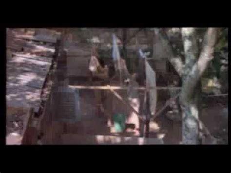 film kisah nyata ari hanggara tragedi bintaro part 2 doovi