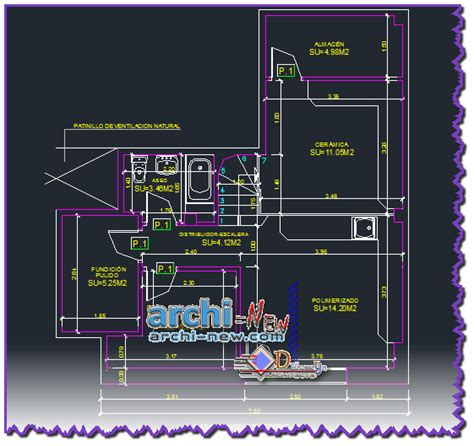 templates en autocad en download autocad dwg 3d file to autocad taller de