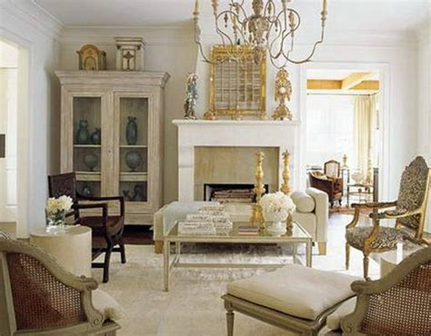 french country family room lightandwiregallery com french country decorating living room home design 2017