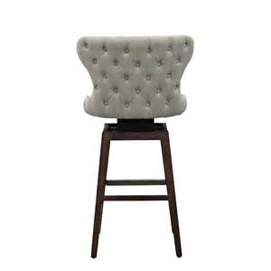 Vintage Bar Stool vintage modern bar stools 5 ebay