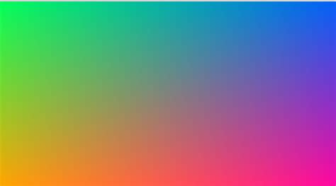 css background color gradient gradient page 1