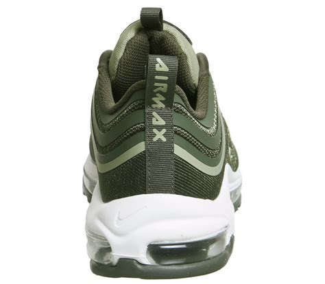 Nike Air Max High Quality sales view nike air max 97 ul gs nike air max nike