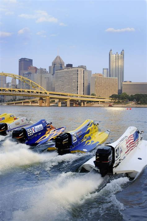 buy a boat pittsburgh 141 best images about racing boats on pinterest fast