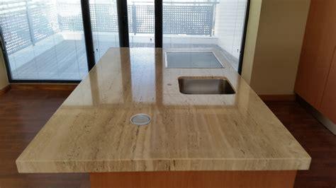 encimeras marmol encimeras de cocina m 225 rmoles y granitos mart 237 n