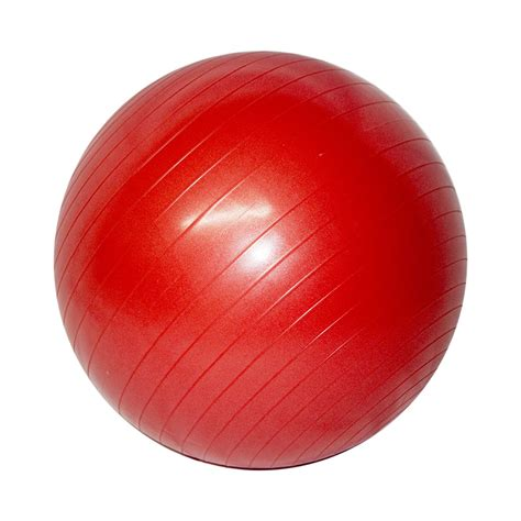 Balon Balon Balon Balon balon