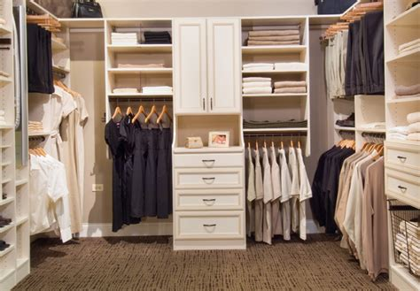 how to make a walk in closet how to build a walk in closet organizer let s just build
