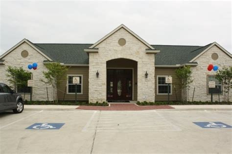 Us Post Office Bryan Tx by Mid Town Apartment Homes Bryan Tx